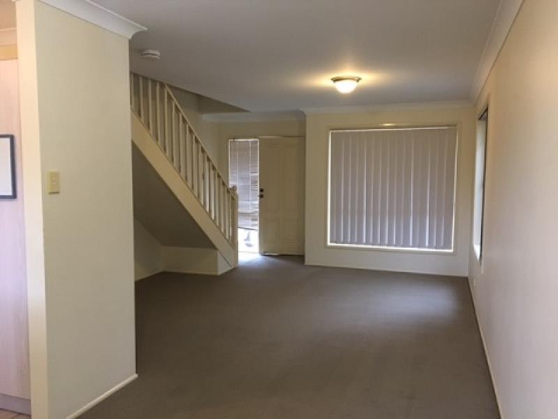 3/20 MCCANN COURT, Carrington, NSW 2294