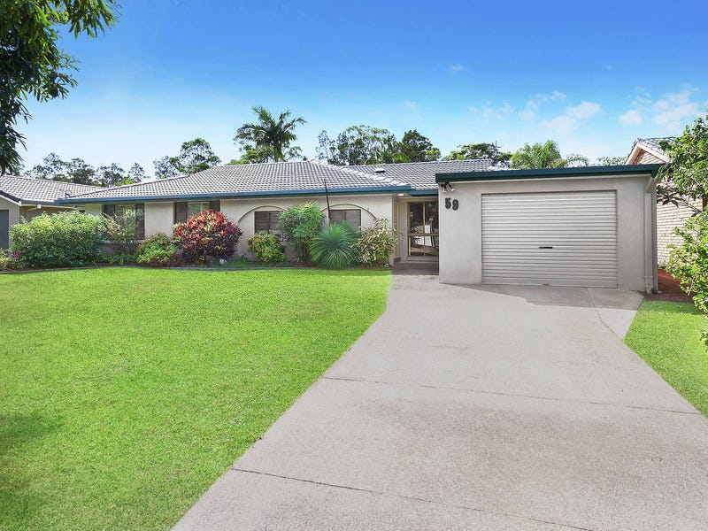 59 Anderson Street, East Ballina, NSW 2478