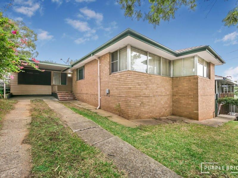 1 Chester Avenue, Cambridge Park, NSW 2747