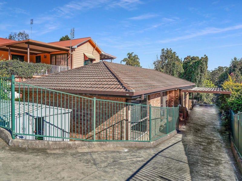 285 The Entrance Road, Erina, NSW 2250