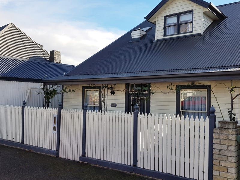90 Lansdowne Crescent, West Hobart, Tas 7000