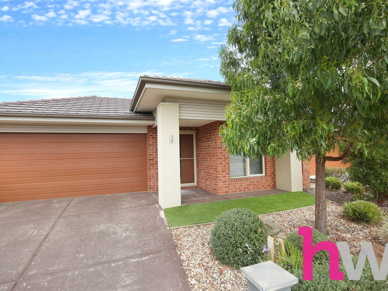 13 Whitfords Drive, Armstrong Creek, Vic 3217