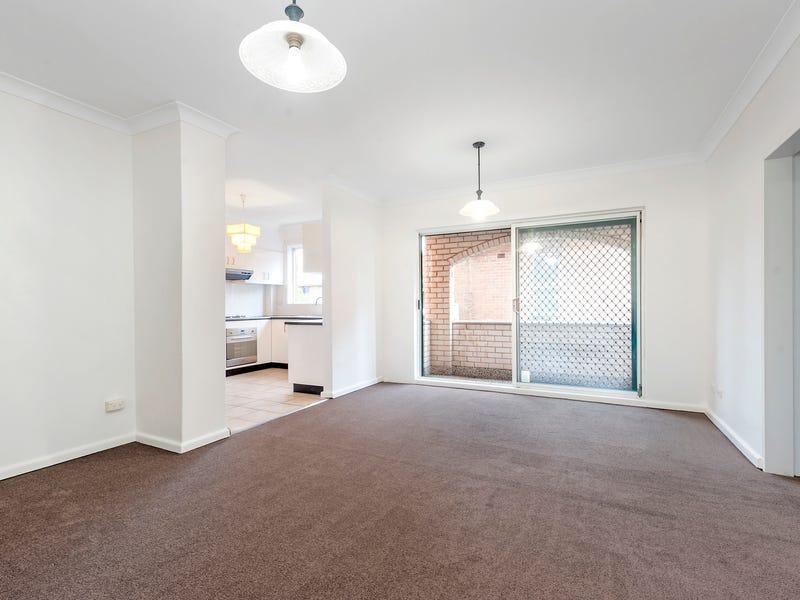 1/15-17 Norton Street, Ashfield, NSW 2131