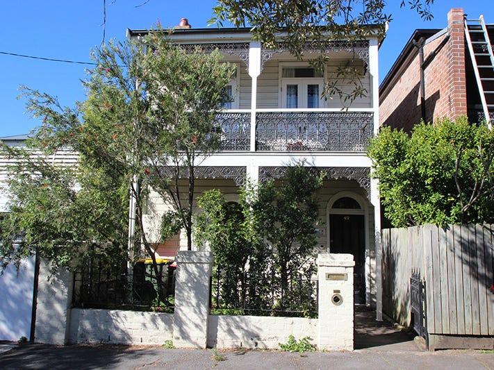 47 Corlette Street, Cooks Hill, NSW 2300