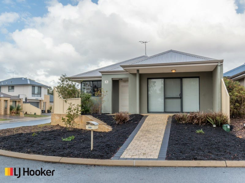 35 Mariposa Gardens, Success, WA 6164