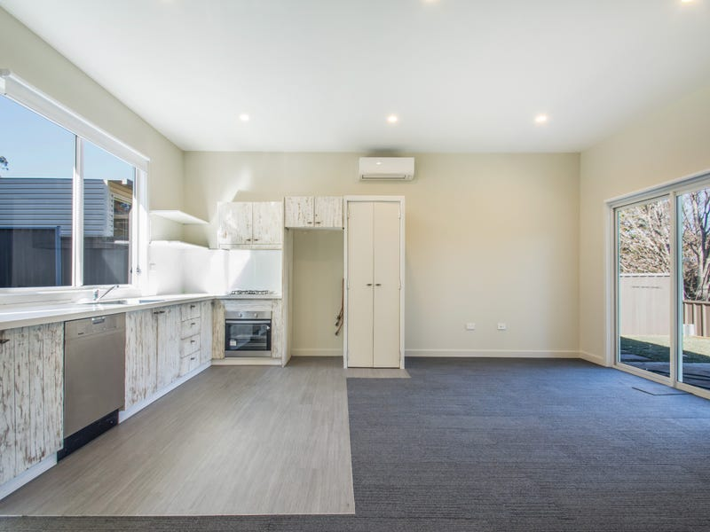 14A Marcus Street Kings Park NSW 2148 - House for Rent