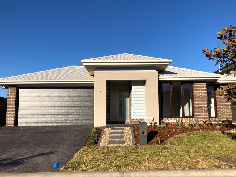 219 Seaborn Avenue, Oran Park, NSW 2570