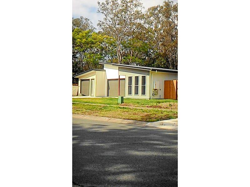 109c - Unit 1 Todds Road, Lawnton, Qld 4501