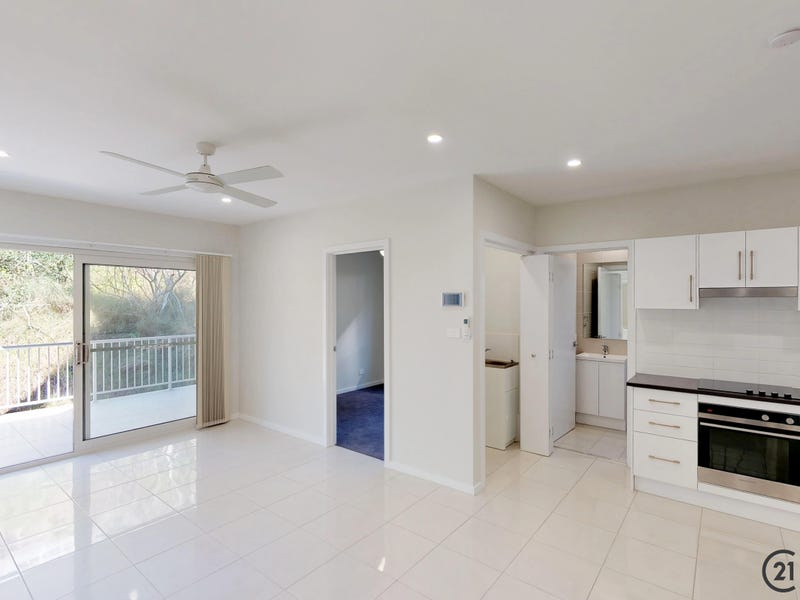 2/19 Victoria Parade, Nelson Bay, NSW 2315
