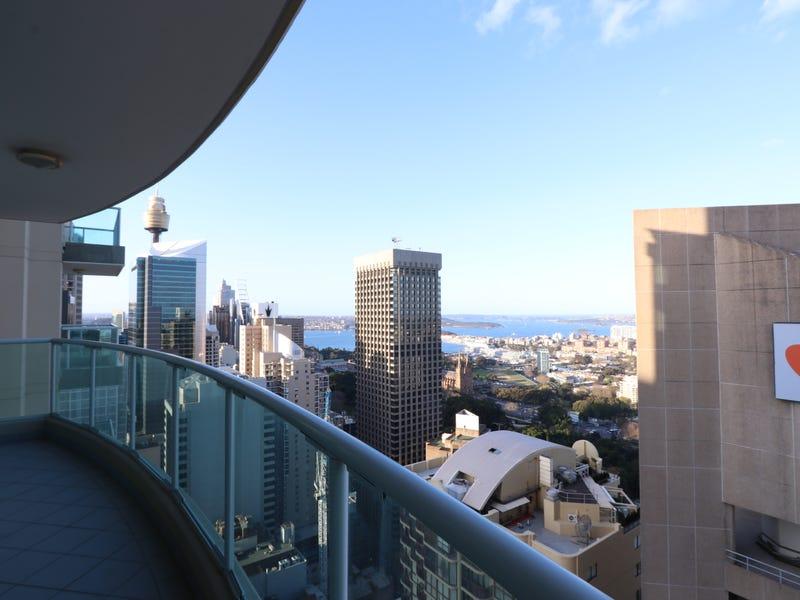 4803/343-357 Pitt Street, Sydney, NSW 2000