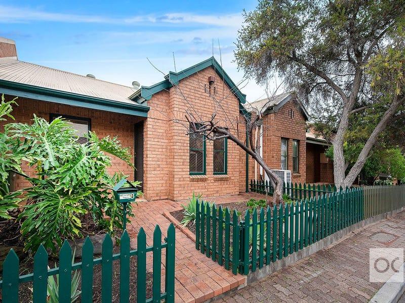 8 Stephens Street, Adelaide, SA 5000