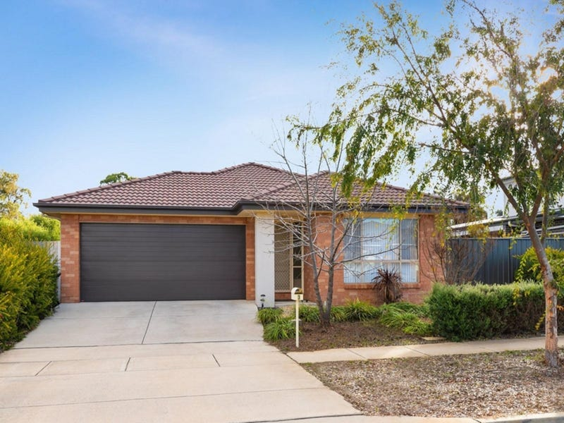 3 Butterfish Street, Harrison, ACT 2914