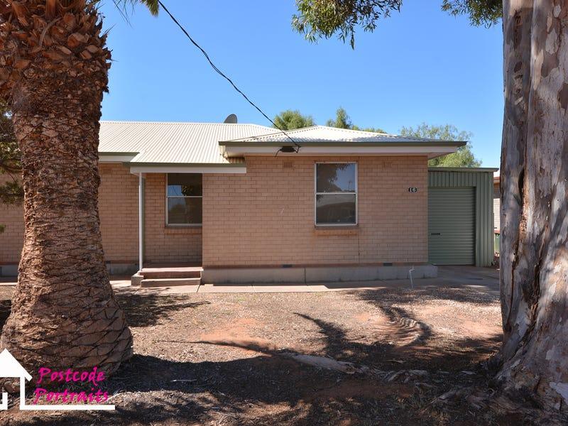 16 Milsom Street, Whyalla Stuart, SA 5608