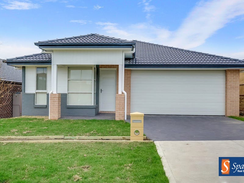 19 Davidson Street, Oran Park, NSW 2570