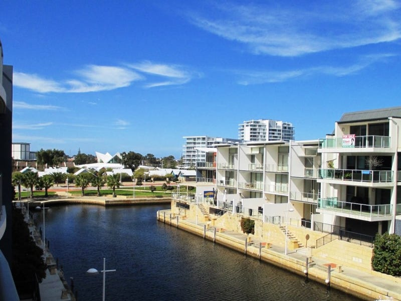 43 3 The Palladio Mandurah Wa 6210