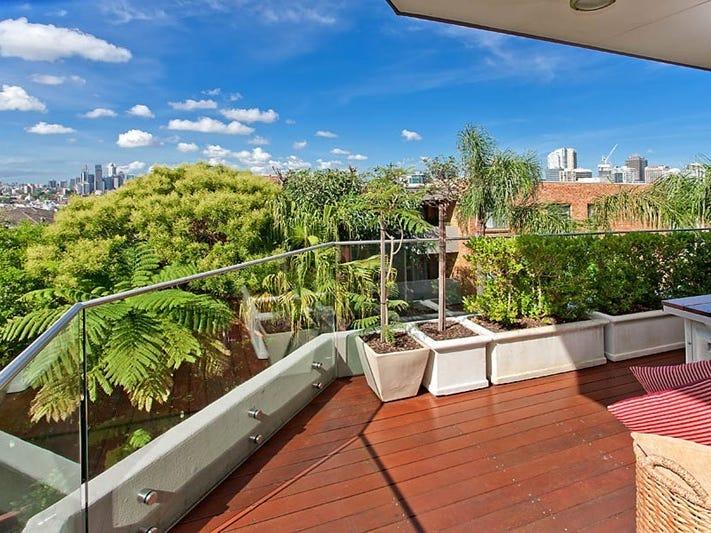 11/7 Highview Avenue, Neutral Bay, NSW 2089
