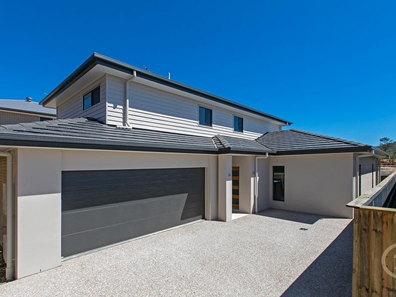42 Brockman Drive, Upper Kedron, Qld 4055