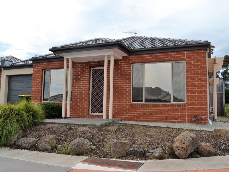 14/3 Manor View, Pakenham, Vic 3810