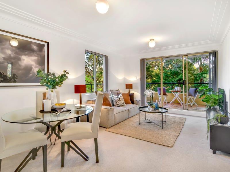 15/1-3 Eddy Road, Chatswood, NSW 2067