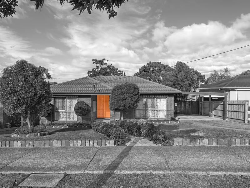 181 Reservoir Road, Sunbury, Vic 3429
