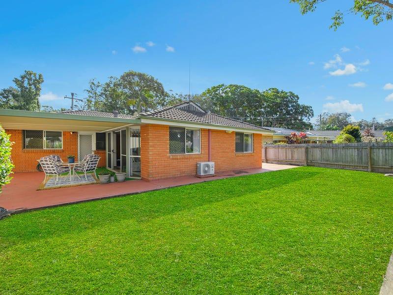 12 Wyandra Cres, Port Macquarie, NSW 2444