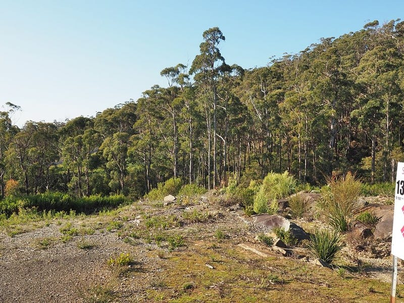 13 Forest Heights Drive, Tugrah, Tas 7310