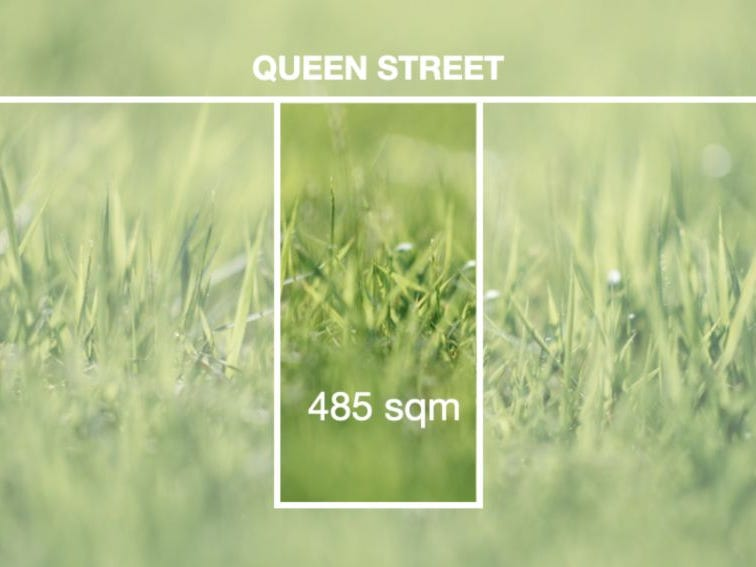 8 Queen Street, Kapunda, SA 5373