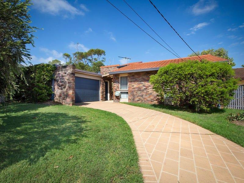 14 Bulba Road, Engadine, NSW 2233