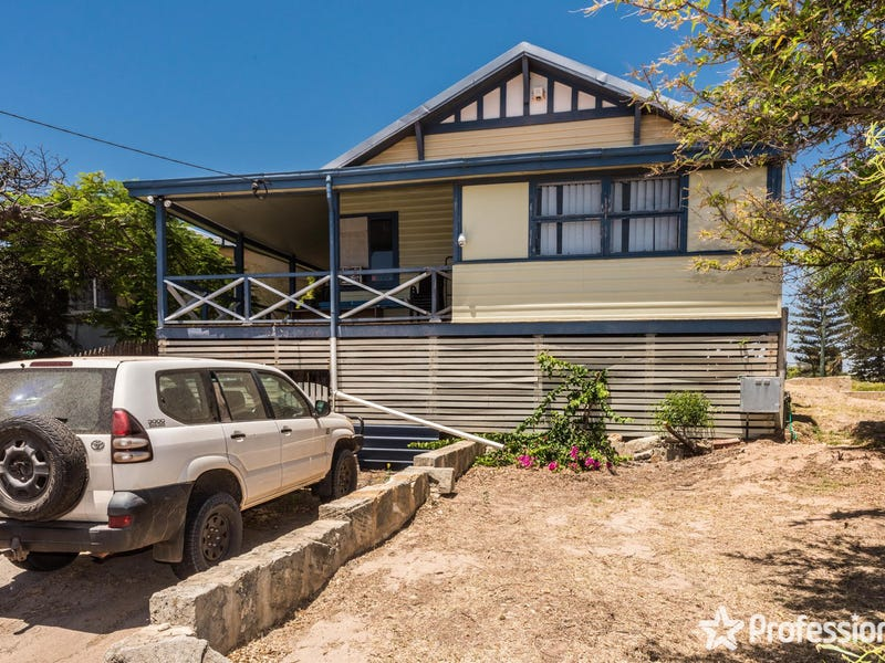 115 Gregory Street, Beachlands, WA 6530