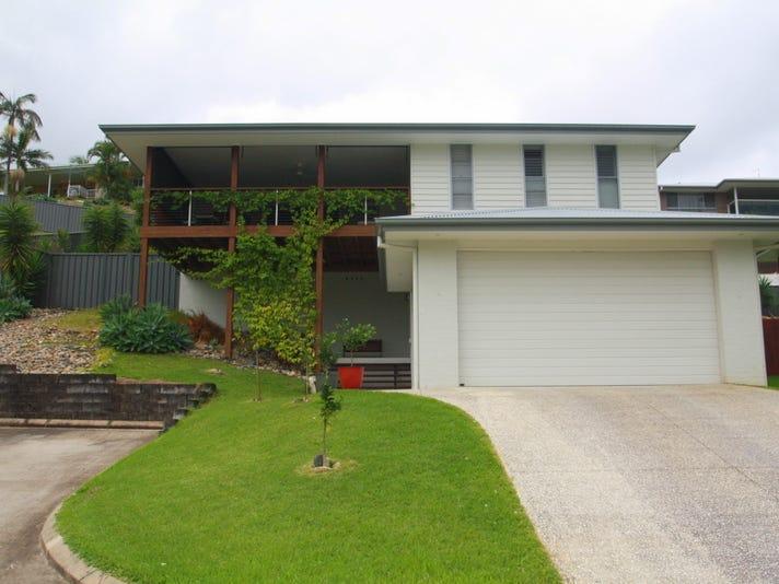 5 Slattery Place, Coffs Harbour, NSW 2450
