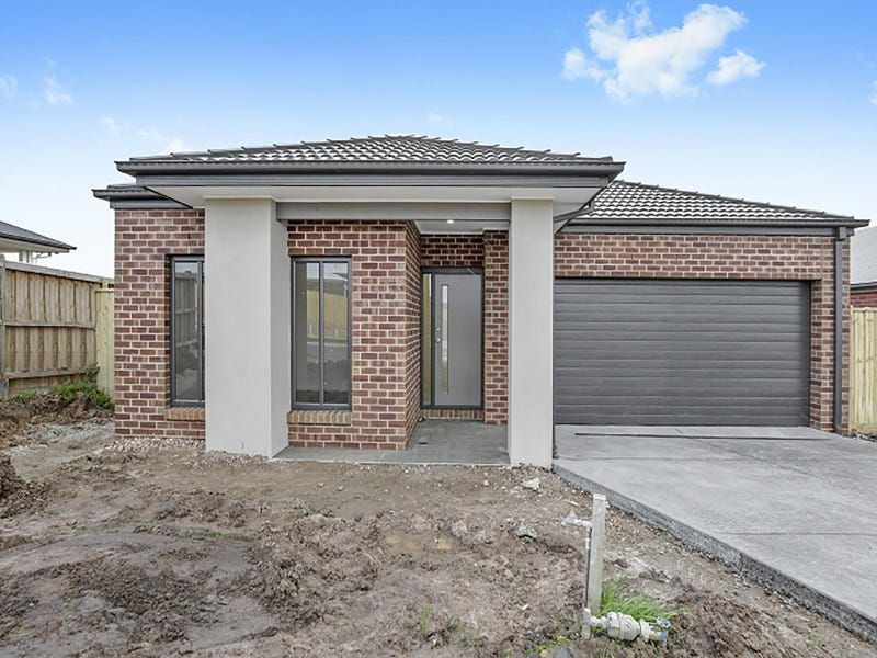 5 Hamea Way, Curlewis, Vic 3222