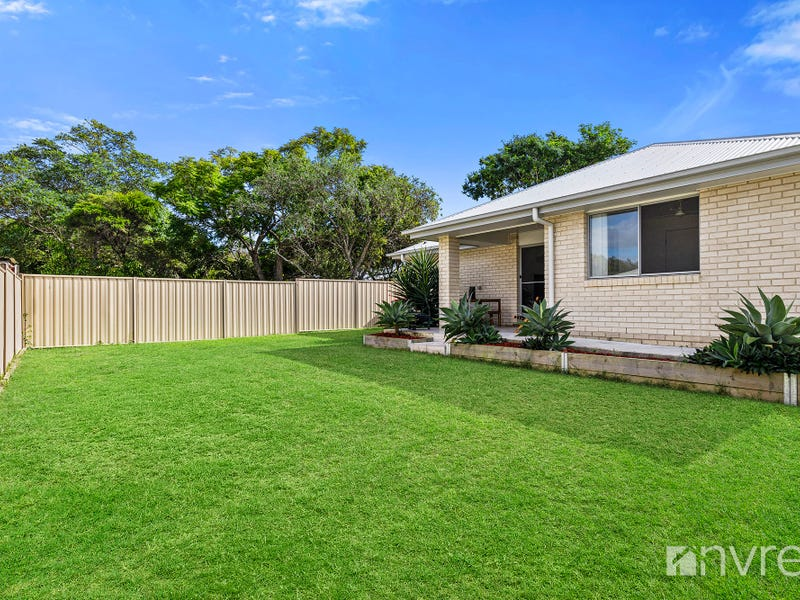 2/8 Sheehan Street, Kallangur, Qld 4503