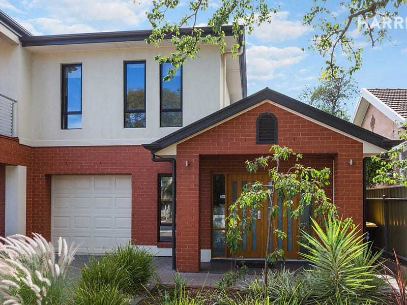 345B  Glen Osmond Road, Glen Osmond, SA 5064