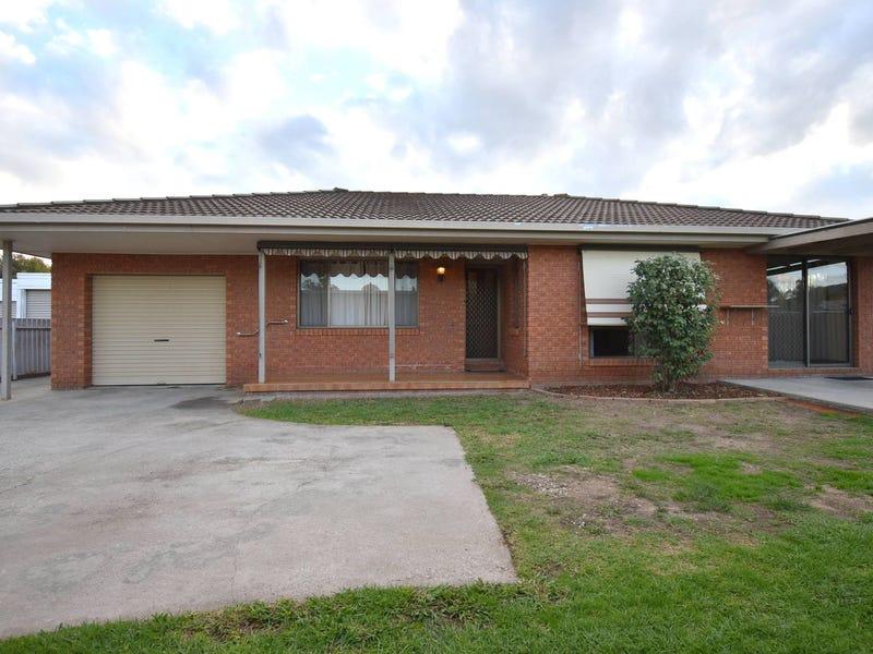2/465 Bownds Street, Lavington, NSW 2641