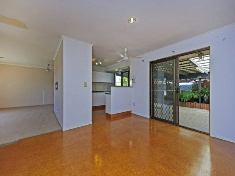16 Cadell Drive, Helensvale, Qld 4212