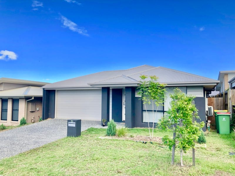 40 Lillypilly Dr, Ripley, Qld 4306