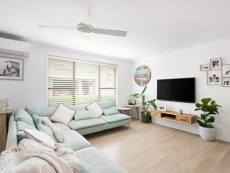 5/55 Caringbah Road, Caringbah, NSW 2229