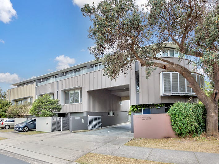 3/150-170 Mons Avenue, Maroubra, NSW 2035