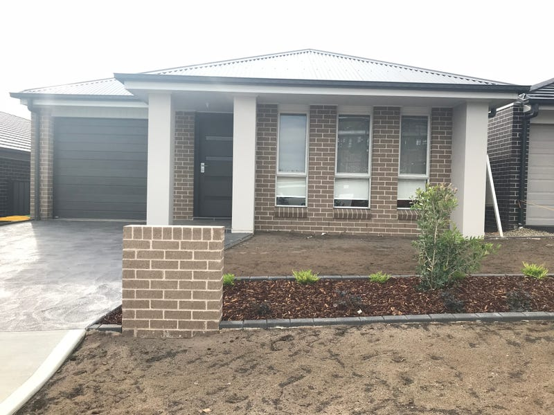 Lot 7051 Jennings Street, Spring Farm, NSW 2570