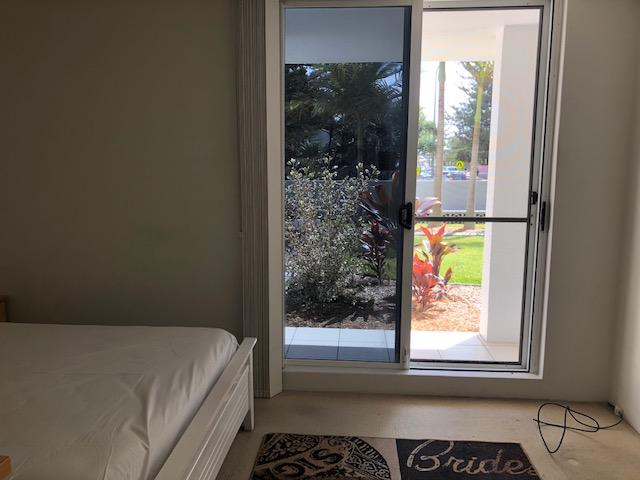 4-10 Clifford Street, Surfers Paradise