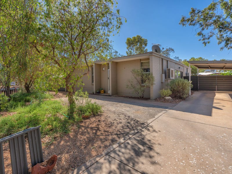 1 Banksia Street, East Side, NT 0870