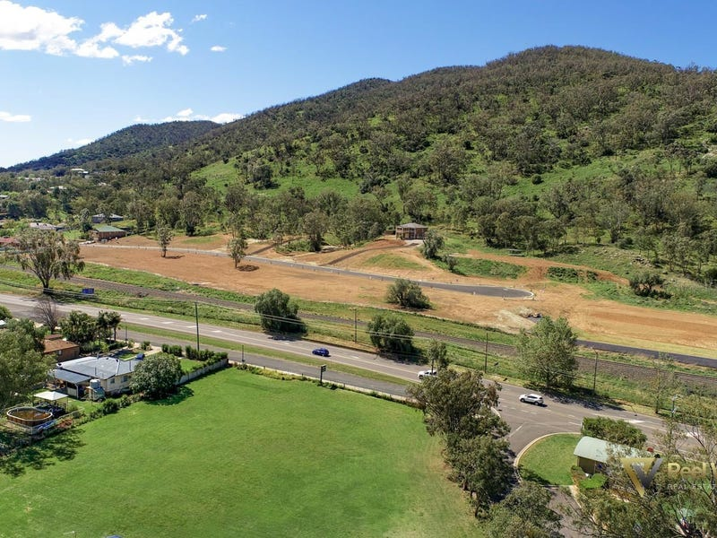 Lot 10 Valley Drive, Tamworth, NSW 2340