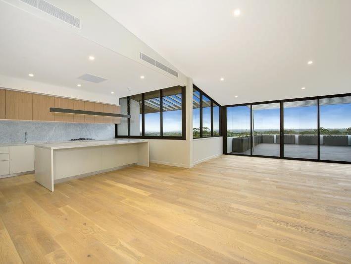 6.01/14-18 Finlayson Street, Lane Cove, NSW 2066
