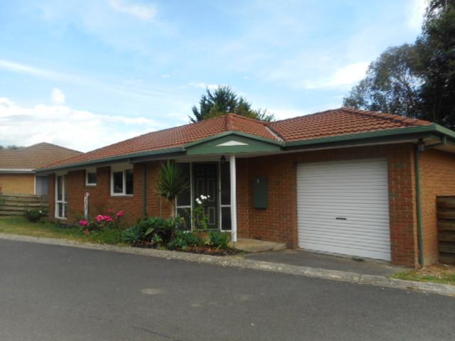 6 Hilltop Court, Yarra Junction, Vic 3797