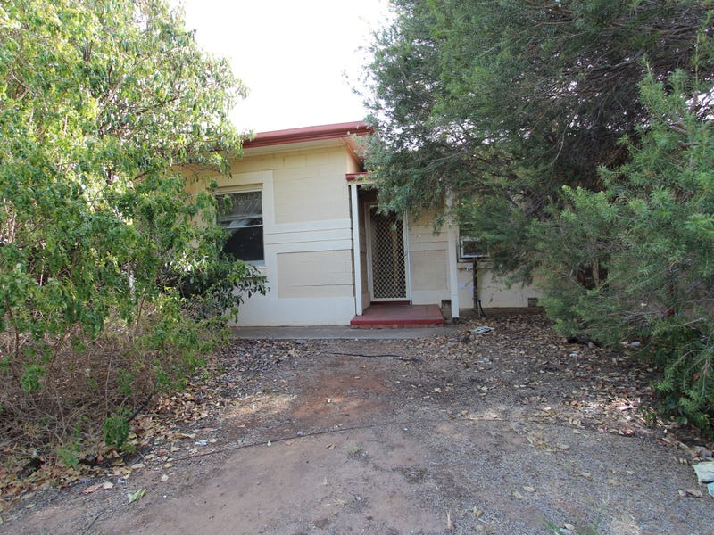 22 Whiteparish Road, Elizabeth North, SA 5113