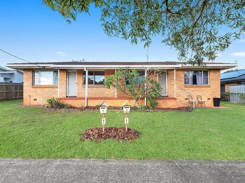 184 Mary Street, East Toowoomba, Qld 4350