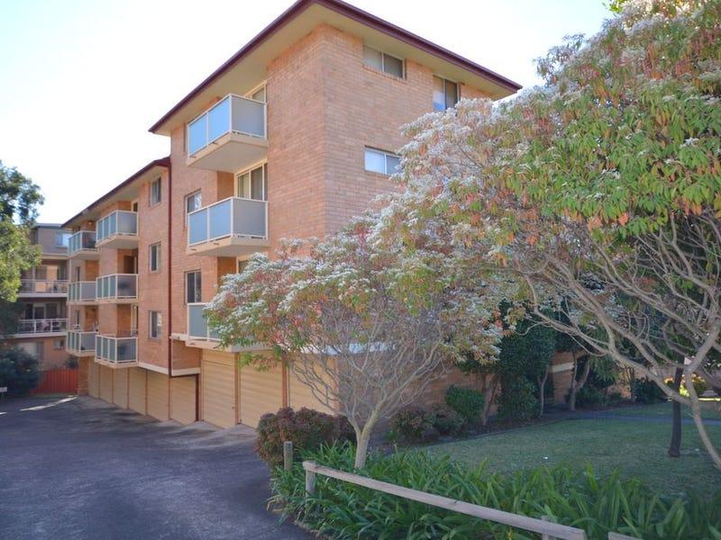 4/3-5 William Street, Ryde, NSW 2112