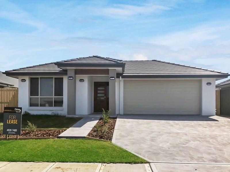 29 Norfolk Street, Fern Bay, NSW 2295