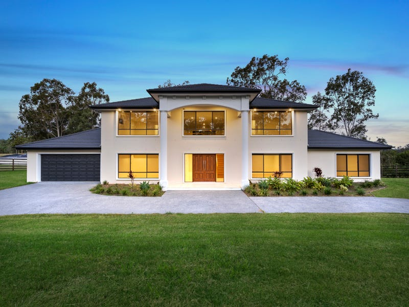 9 Whiptail Place, Advancetown, Qld 4211