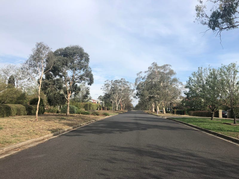 6 Landsborough Street, Griffith, ACT 2603